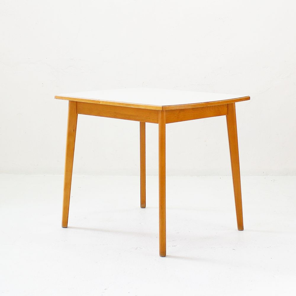 small kitchen table with formica top s s kitchen table