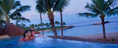 Hawaii Honeymoon At Aulani | Aulani Hawaii Resort & Spa 111