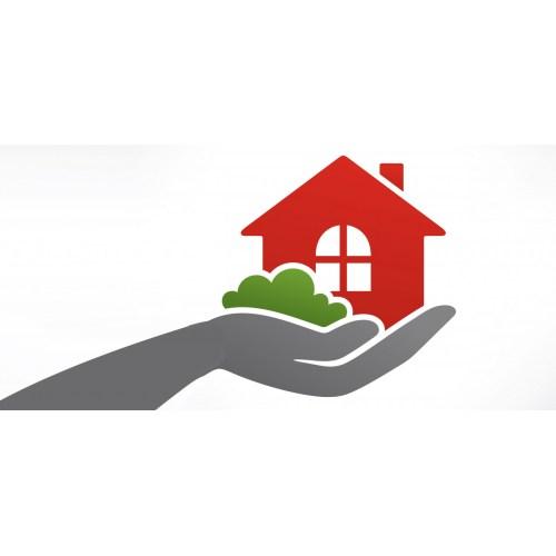 Medium Crop Of Cass Community Social Services