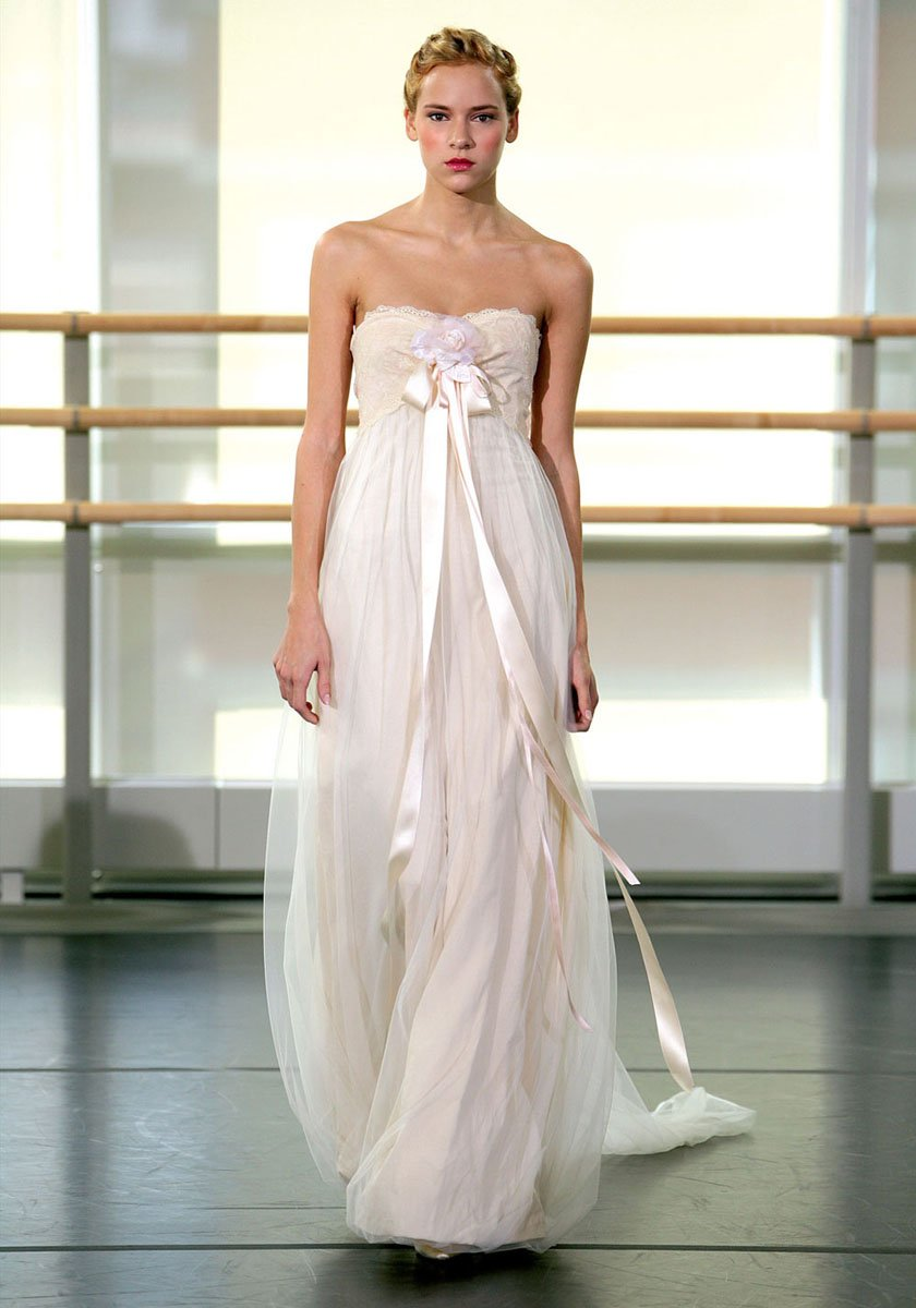 country chic wedding dresses country chic wedding dresses Shabby Chic Wedding Dress Dresses