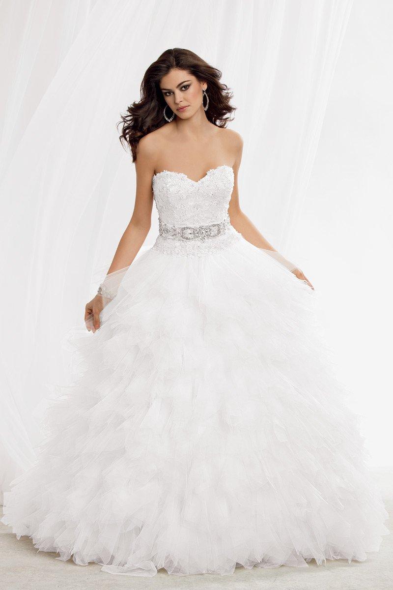 princess wedding dress tool skirt YTdVjHRAsjf*MJl sdAlSyRfYNiQ diamond wedding dresses Wedding