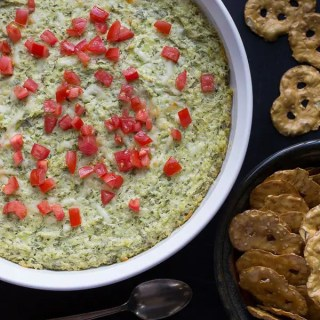 Apps - Baked-Artichoke-and-Spinach-Dip-2-600x900