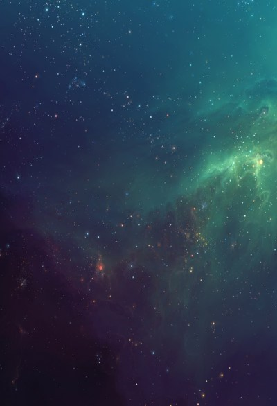 20 Parallax iOS 7 Wallpapers for iPhone Ready to Download