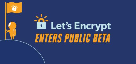 lets-encrypt-social-media