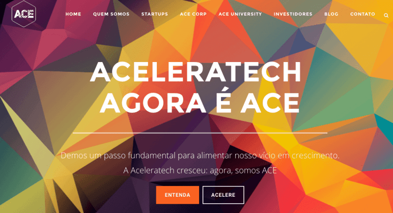 aceleratech ace