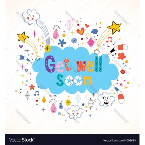 Medium Crop Of Free Get Well Cards