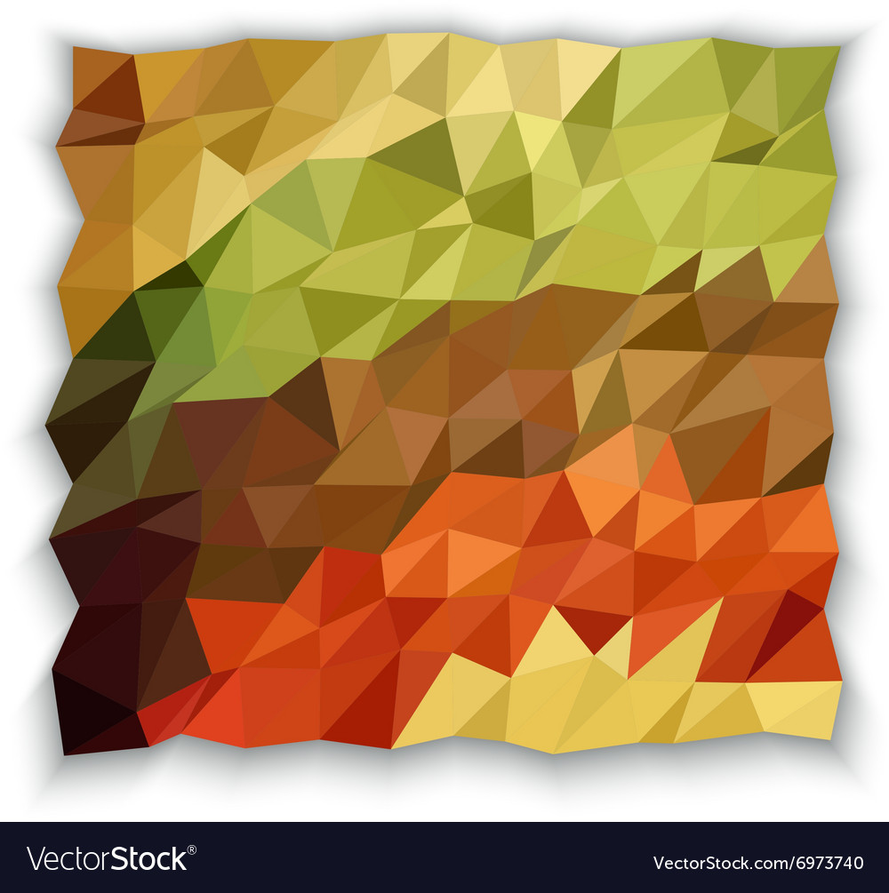 Fullsize Of Earth Tone Colors