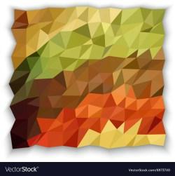 Small Of Earth Tone Colors