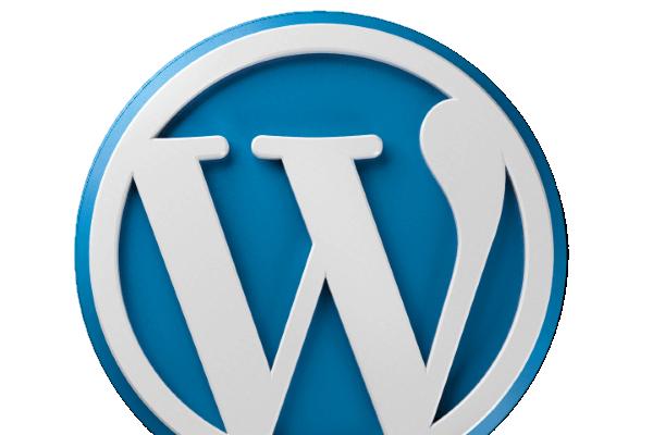WordPressMaintenanceMode