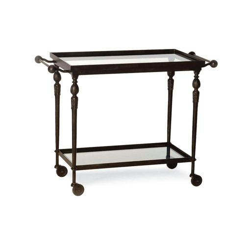 Medium Crop Of Outdoor Bar Cart