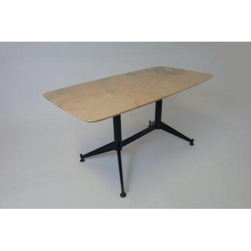 Medium Crop Of Marble Side Table