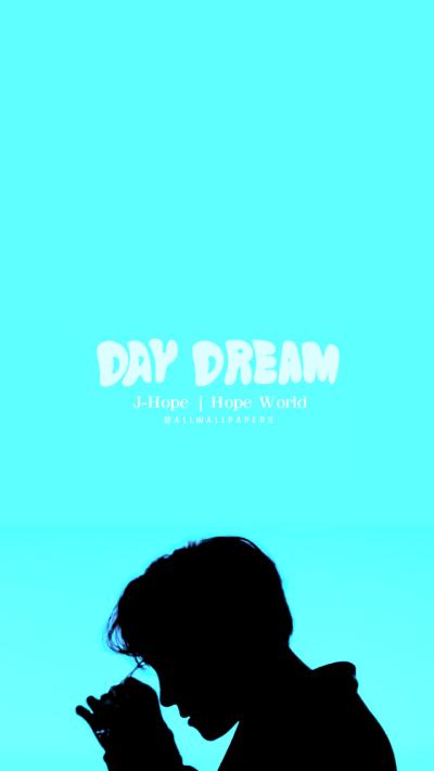J-Hope Daydream wallpaper | lockscreen I'm so proud!...