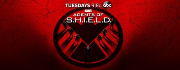 Promo for Episode 2.04 of Marvel's Agents of S.H.I.E.L.D.