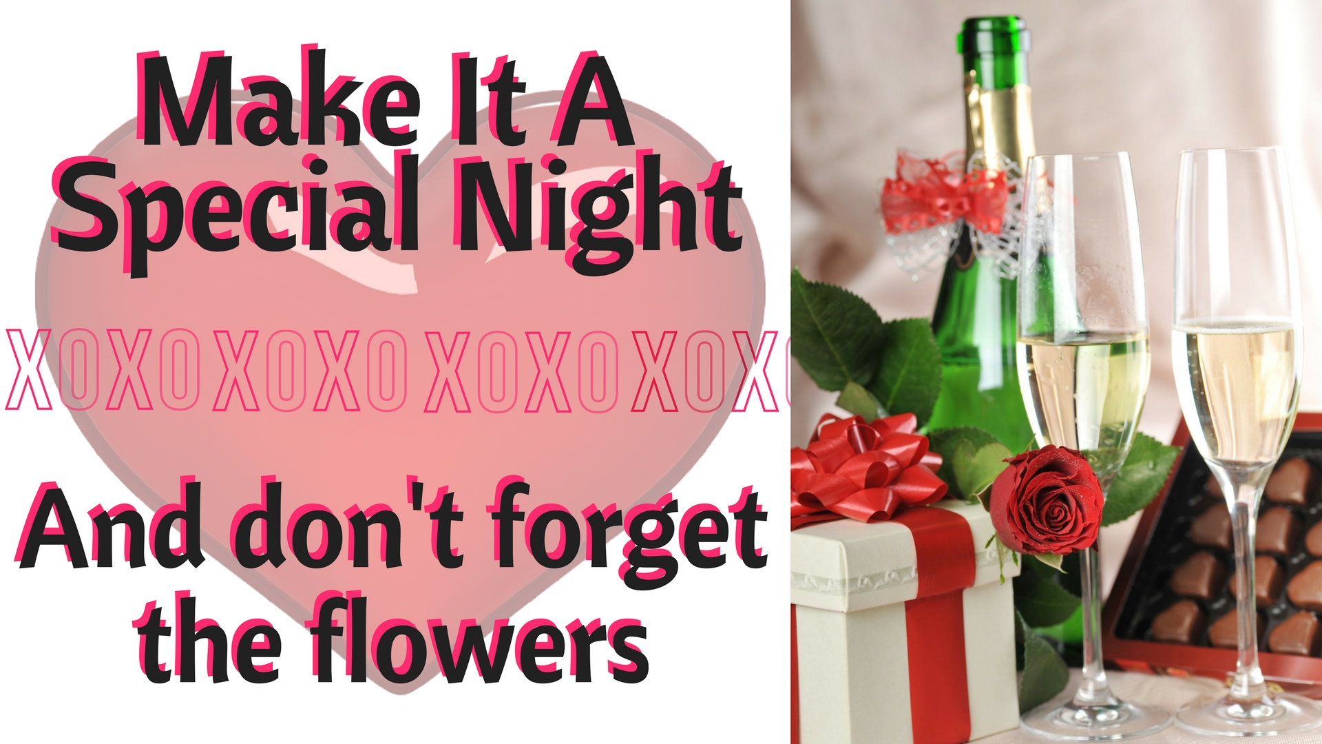 Classy Flowers Valentines Day Card Message Ideas Houston Tx Texas Tips Creating A Day Card Message Valentine S Day Card Messages Valentine Day Card Messages Husband cards Valentines Day Card Messages