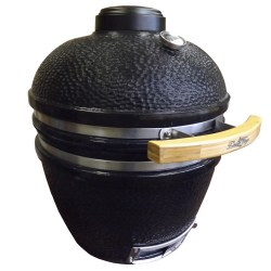 Dashing Factory Buys Direct Discount Code Factory Buys Direct Free Shipping Duluth Forge Kamado Grill Inch Factory Buys Table Inch Duluth Forge Ceramic Charcoal Kamado Grill