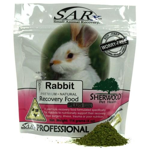 Medium Crop Of Can Rabbits Eat Bananas