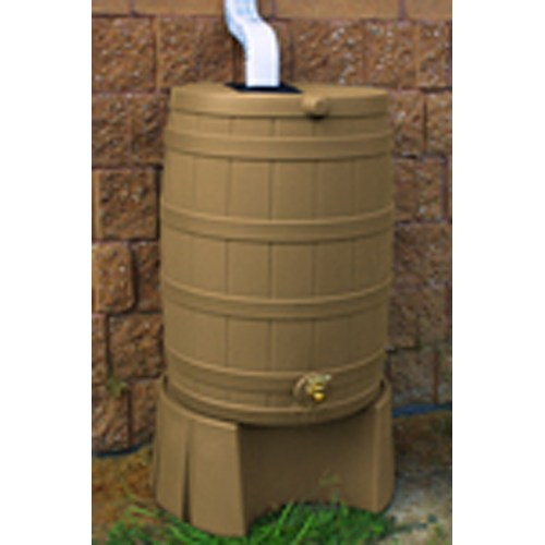 Medium Crop Of Rain Barrel Stand