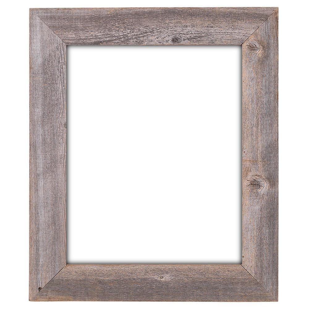 Fullsize Of 16 X 20 Frame