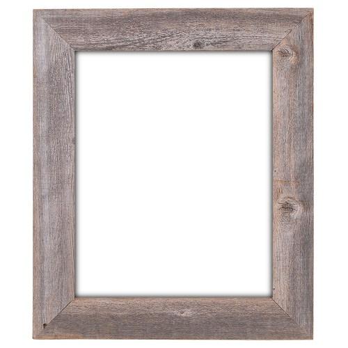 Medium Crop Of 16 X 20 Frame