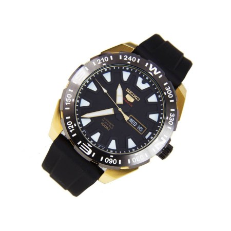 Seiko SRP750K1 Mens Watch