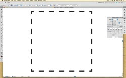 Small Of How To Draw Lines In Photoshop