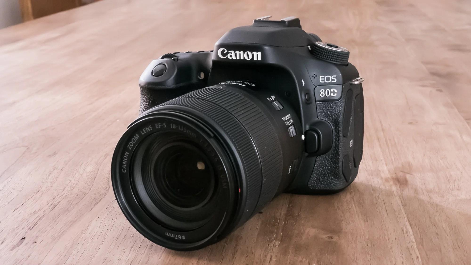Mind Canon Eos Should You Wait Eos Expert Reviews Canon 80d Mark Ii Release Date Canon 80d Release Date Uk dpreview Canon 80d Release Date