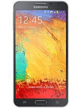 Image result for samsung note 3