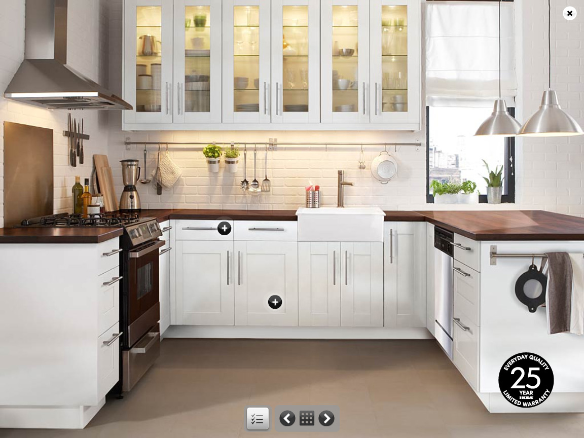 How much does an IKEA kitchen cost kitchen cabinets ikea