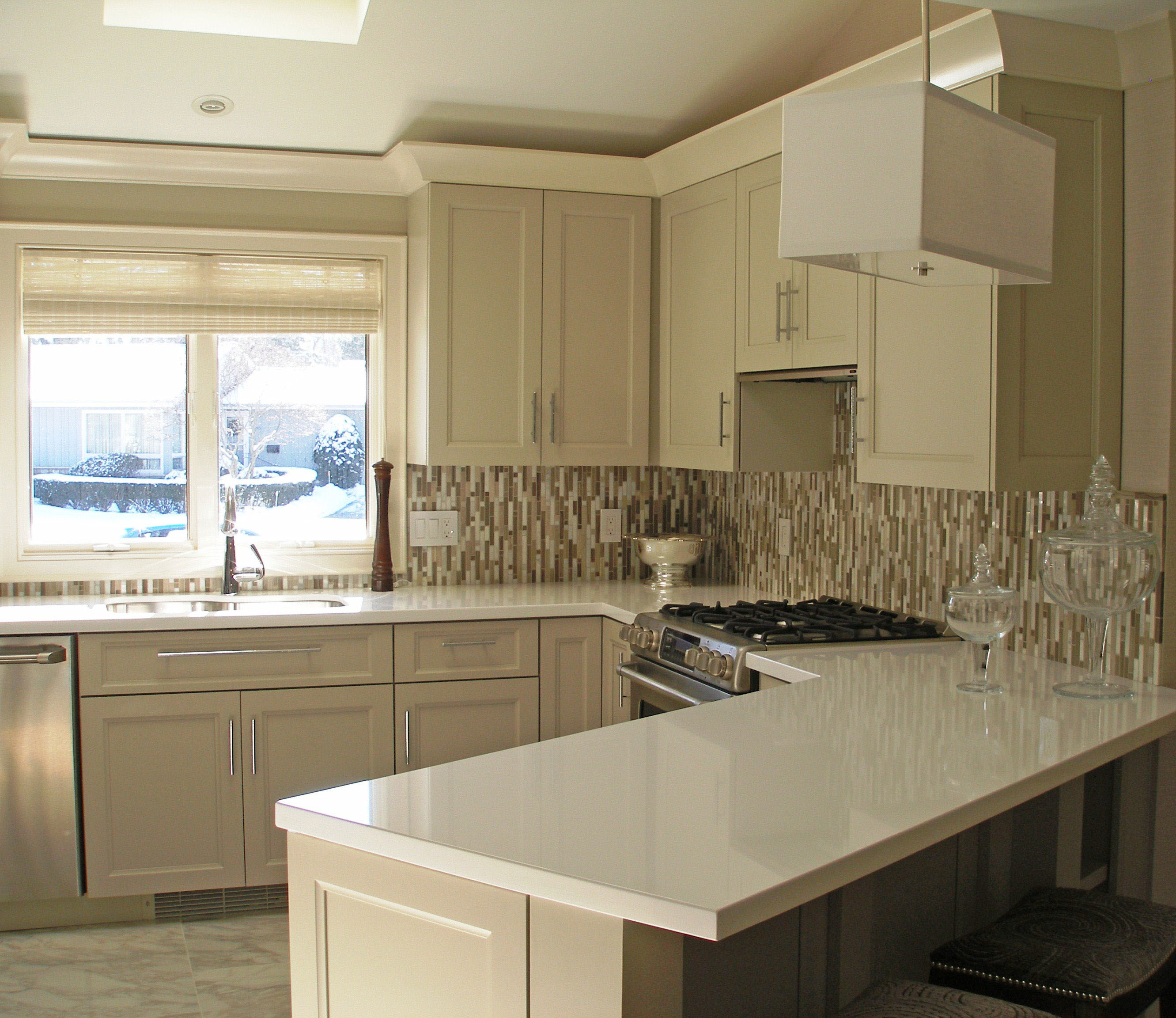 Fullsize Of Full Overlay Cabinets