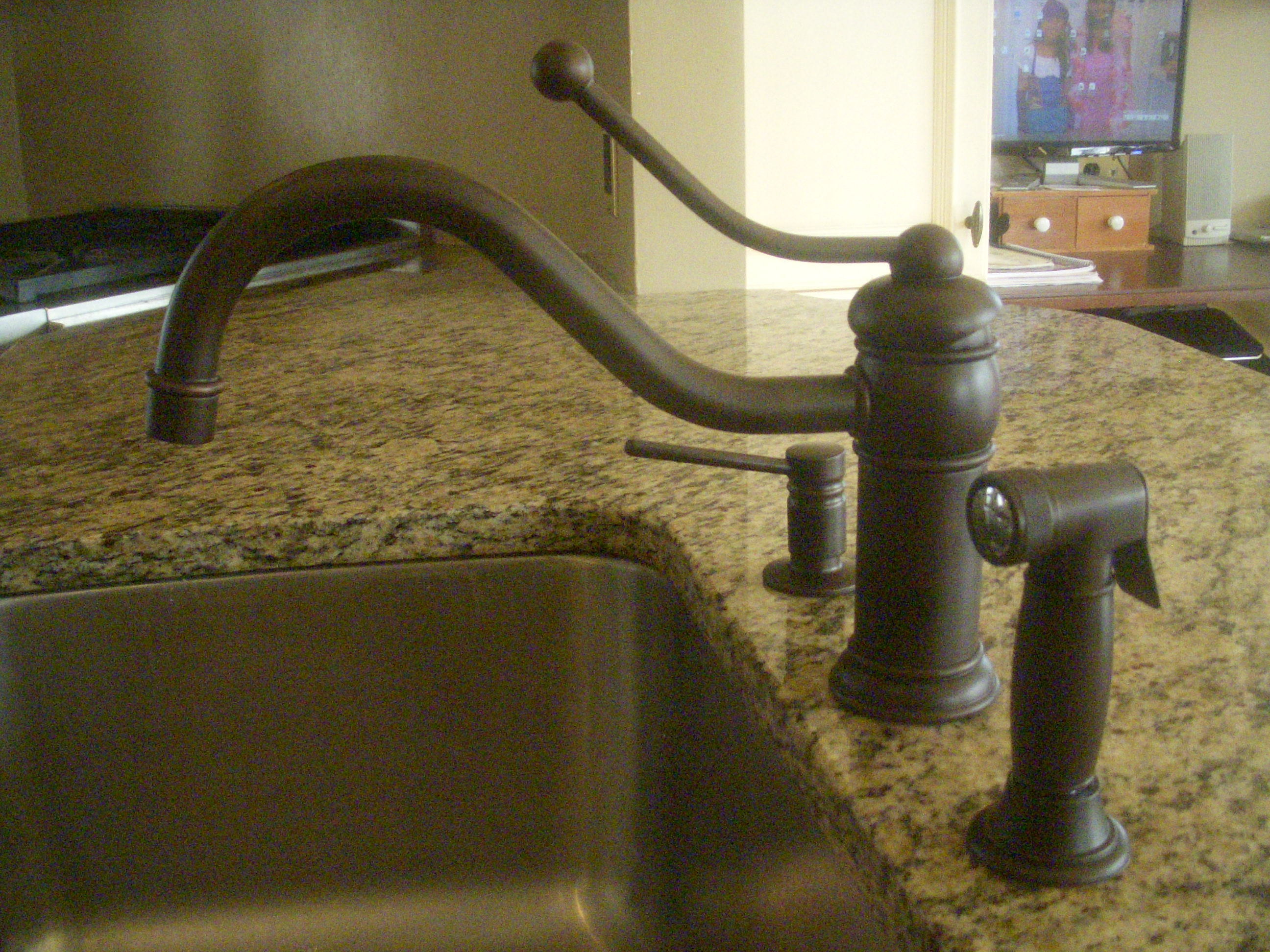 Victorian Kitchen faucets kitchen faucets