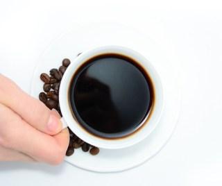 body_coffee-7.jpg