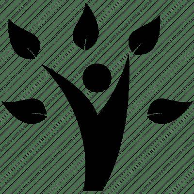 Gym, health, healthy, lifestyle, logotype, spa, symbol icon