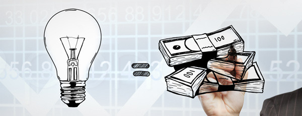 Rollover Binary Options Strategy