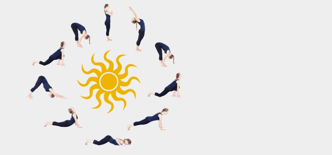 Yoga Asanas And Their Benefits With Pictures Pdf In Telugu
