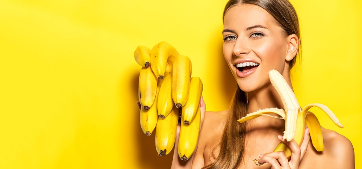 20-Fun-Ways-To-Use-A-Banana-As-A-Beauty-Product