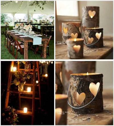 10 Best Engagement party Decoration ideas That Are Oh So ...