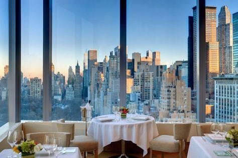 awebic-restaurantes-1