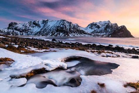 one-week-of-winter-in-lofoten-norway-15__880