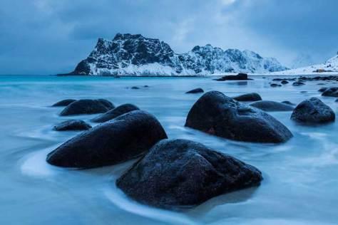 one-week-of-winter-in-lofoten-norway-3__880