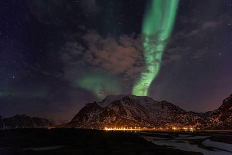 one-week-of-winter-in-lofoten-norway-6__880