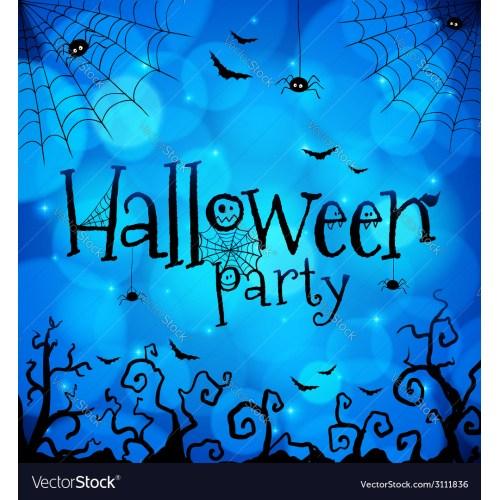 Medium Crop Of Halloween Cover Photos