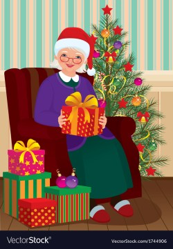 Jolly Ma Vector Image Gifts Ma From Toddler Ma Royalty Free Vector Image Denvelopema Gifts Rgmgf Gifts Gifts