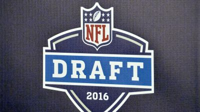 NFL Draft 2016: Round 2 start time, TV info, online stream, announcers, draft order - Cincy Jungle