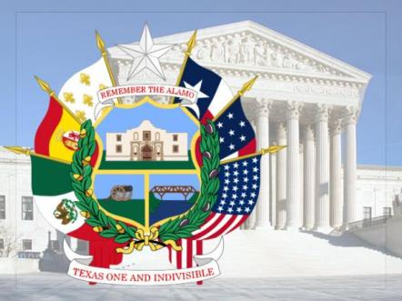 Supreme Court Decisions: Immigration and Affirmative Action Rulings Today