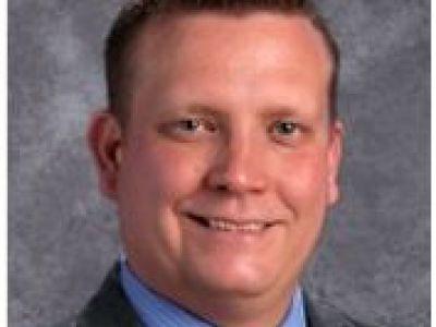 Woodridge 68 appoints new junior high principal | Woodridge, IL Patch