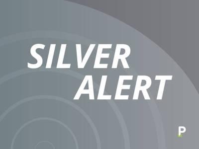SILVER ALERT: Missing Child in Danbury   Danbury, CT Patch