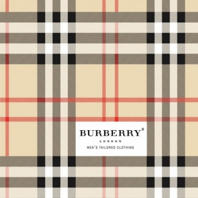 Pin Burberry-hd-wallpapers on Pinterest