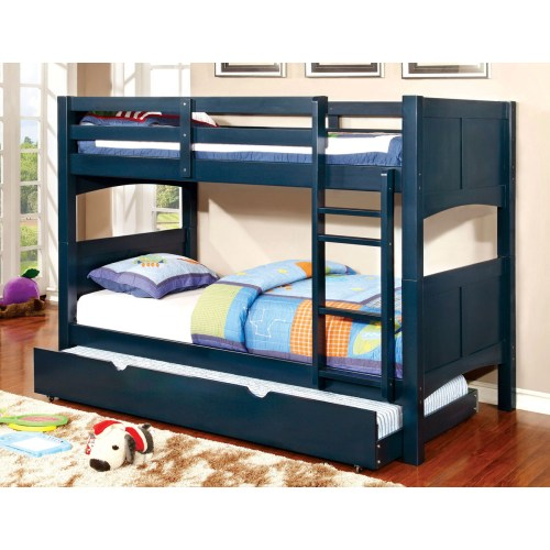 Medium Crop Of Wood Loft Bed