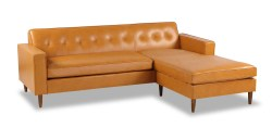 Small Of Mid Century Modern Sectional