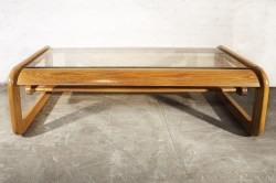 Small Of Glass Coffee Tables